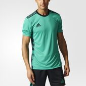 [Men's Football] TANC TRG 티