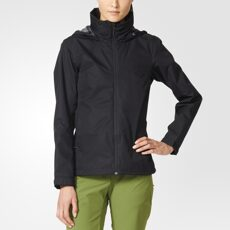 [Women's Outdoor] W 완더탁 2L