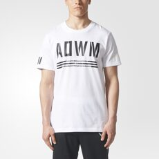 [Men's Originals] WM 티셔츠