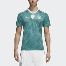 [Men's Football] DFB A 저지
