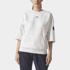 [Women's Originals] 스웨트셔츠