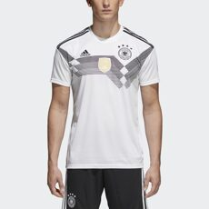 [Men's Football] DFB 홈 저지