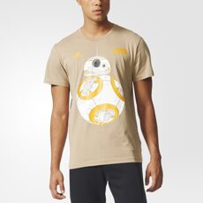 [Men's Athletics] BB-8
