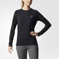 [Women's Outdoor] W 라이트 LS T F17