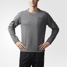 [Men's Outdoor] FW 스트레치 LS T