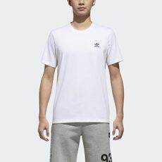 [Men's Originals] AC 와펜 티셔츠