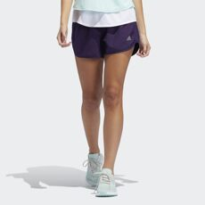 [Women's Running] M20 SHORT W