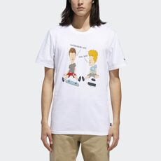 [Men's Originals] BEAVIS&BUTTH 티 2