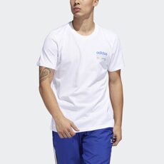 [Men's Originals] 툴킷 티