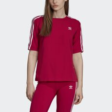[Women's Originals] 3 STRIPES TEE