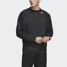 [Men's Originals] 스웨트셔츠