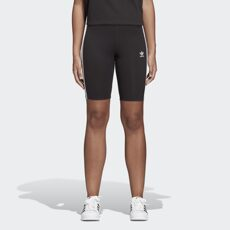 [Women's Originals] CYCLING SHORT