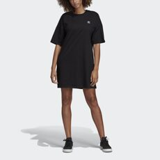 [Women's Originals] TREFOIL DRESS