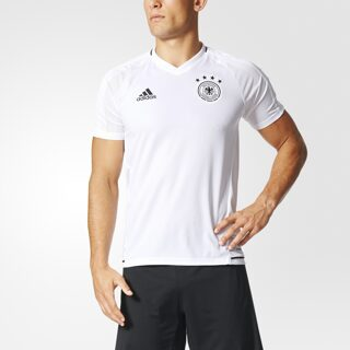 [Men's Football] DFB TRG 저지