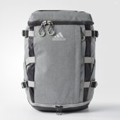 [Accessories] OPS백팩20L