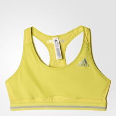 [Women's Training] [상설제품] <strong>테크핏</strong> <strong>칠</strong> 브라