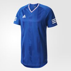 [Men's Football] [상설제품] TANF <strong>저지</strong>