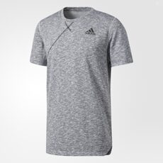 [Men's <strong>Basketball</strong>] 크로스업 티