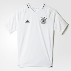 [Kid's Football] DFB TRG 저지 Y