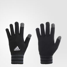[Accessories] TIRO GLOVE