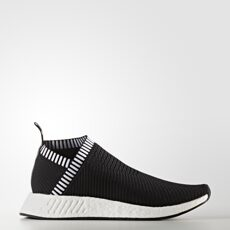 [Unisex Originals] NMD CS2 PK