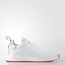 [Unisex Originals] NMD R2 PK