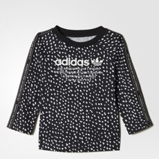 [Kids Originals] I NMD 크루