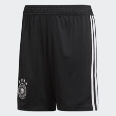 [Kid's Football] DFB H 쇼츠 Y