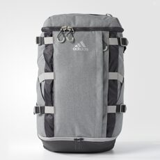 [Accessories] OPS백팩26L S