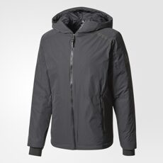 [Men's Outdoor] ZNE 자켓