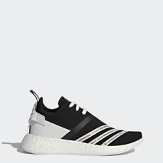 [Unisex Originals] WM NMD R2 프라임니트