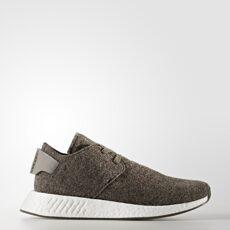 [Men's Originals] WH NMD C2