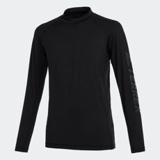 [Men's Outdoor] 멀티 액트 LS