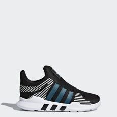 [Kids Originals] EQT 361 I