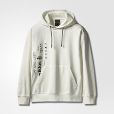 [Men's Originals] AW 그래픽 후드