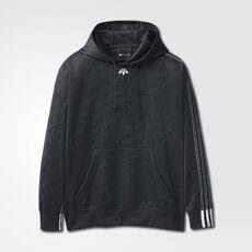 [Men's Originals] AW 쟈가드 후디