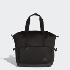[Accessories] FAV TOTE AI
