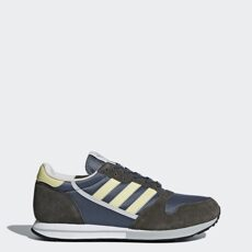 [Men's Originals] ZX280 스페지알