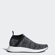 [Men's Originals] NMD CS2 PK UAS