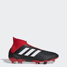 [Men's Football] PREDATOR 18+ FG