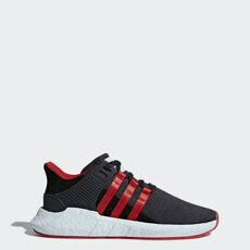 [Men's Originals] <strong>EQT</strong>서포트 93/17 유안