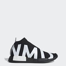 [Men's Originals] NMD_CS1 PK