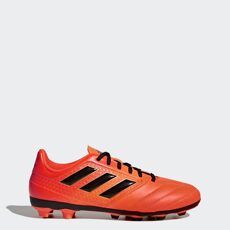 [Kids Football] ACE 17.4 FxG J