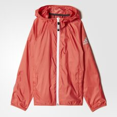 [Kids Outdoor] B/G 윈드자켓