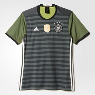 [Men's Football] [상설제품] DFB A <strong>저지</strong>