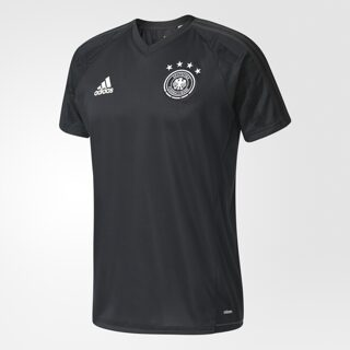 [Men's <strong>Football</strong>] DFB TRG 저지