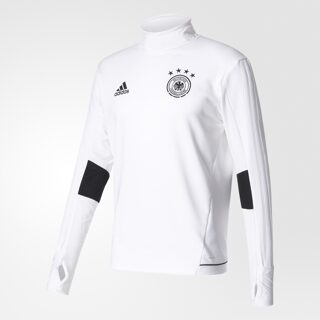 [Men's <strong>Football</strong>] DFB TRG 탑