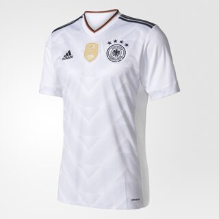 [Men's <strong>Football</strong>] DFB 홈 저지