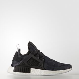 [Unisex Originals] NMD XR1