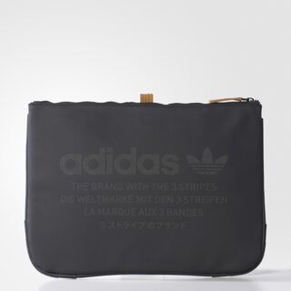 [Unisex Originals] NMD 슬리브
